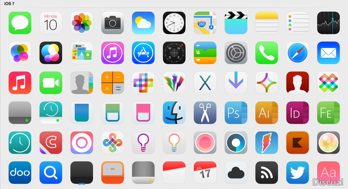 ios_7_icons__updated__by_iynque-d69mme1.png